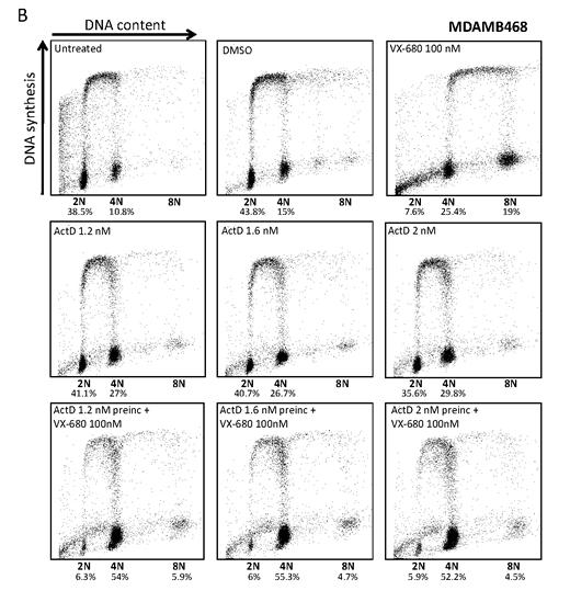 Rao et al. Figures 5 to 7.pdf