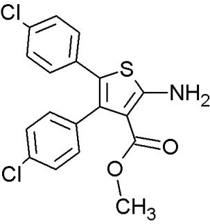 C:\Users\Gunjan\Google Drive\Dipita-Gunjan IMP Folder\SUBMISSIONS\Dipita\TE_Review_p53_language\Figures\Chemical structures new with CH3\Table 8\table8_mcl0527_x.tif
