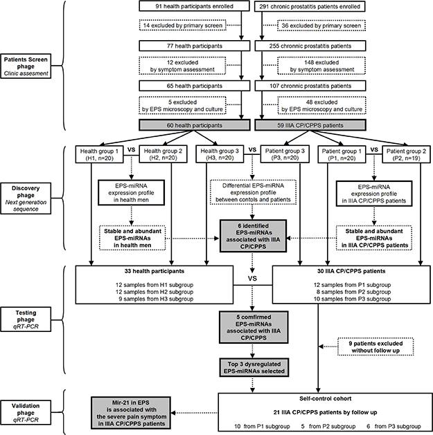 diagnose acute prostatitis and psa level.jpg